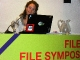 file-symposium2010-vmessi