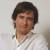 ¿Curatoría de datos o de contenidos? Jorge Hernández traza la diferencia