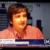 TVN 24 horas: la adicción a los smartphones