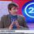 """Jorge Hernández, consultor en Innovación y Tecnología en Derecho UAH, es entrevistado por 24 horas sobre """"Deep Fakes"""""""